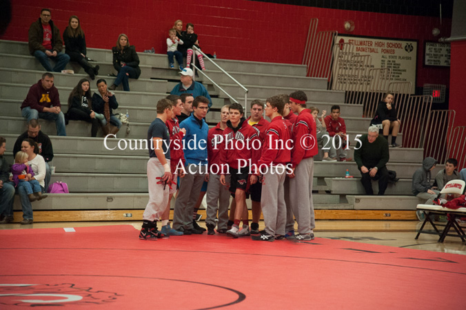 Stillwater high event photo galleries countryside photo for 16 wrestlers and their huge homes